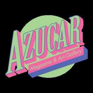 logo-azucar-2017-01