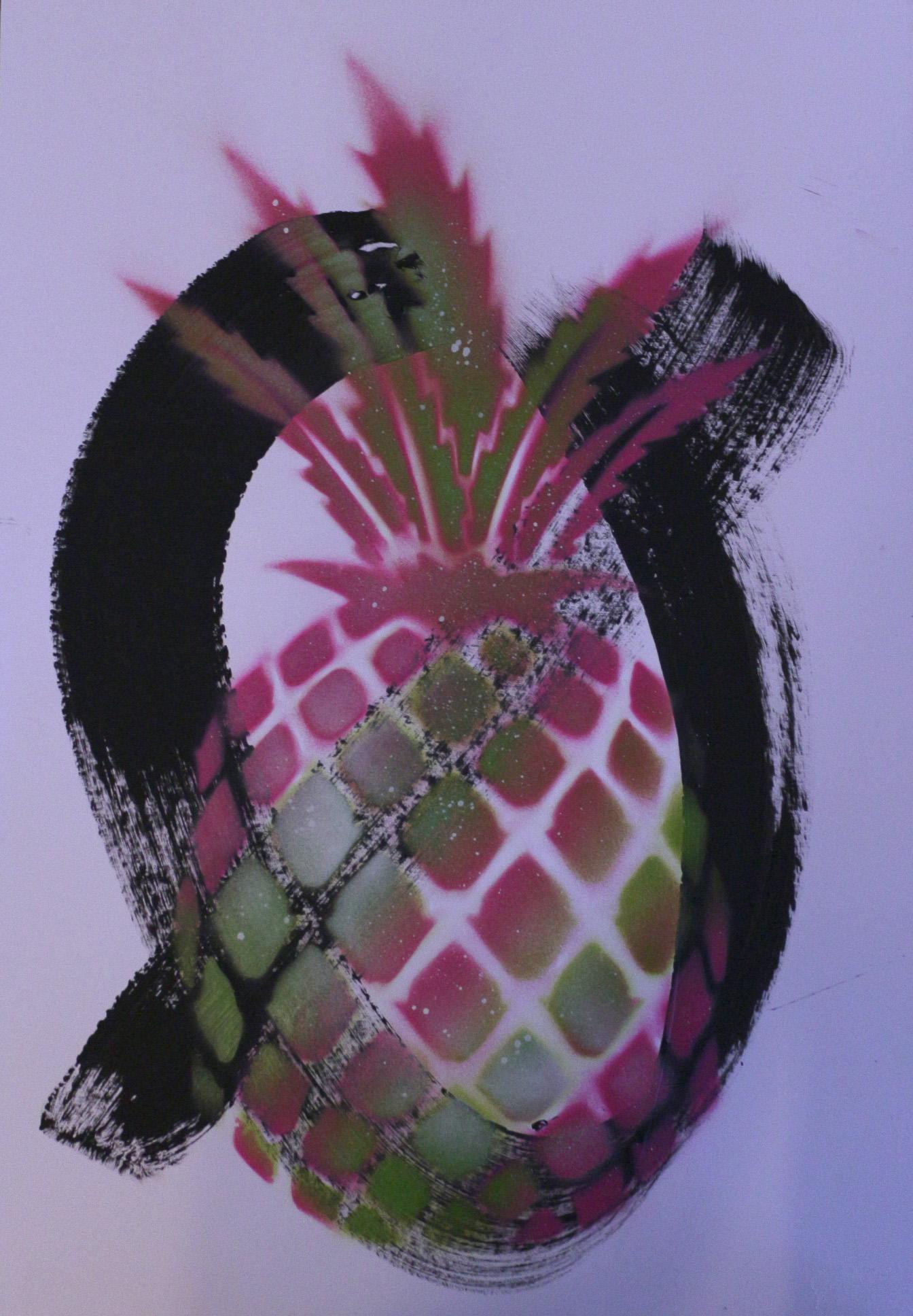 mr-teko-pineapple-61-2