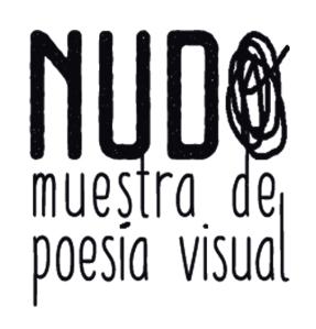 Logo definitivo_b&n