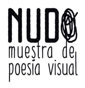 Nace NUDO, primera muestra de poesía visual enBarcelona
