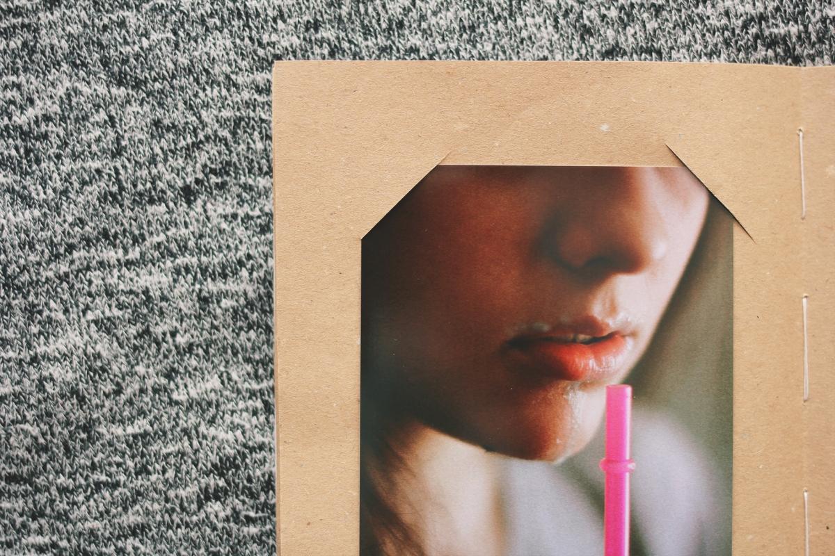 Tres fanzines imprescindibles editados por Henar Bengale