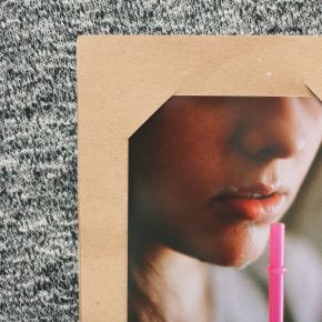 Tres fanzines imprescindibles editados por HenarBengale