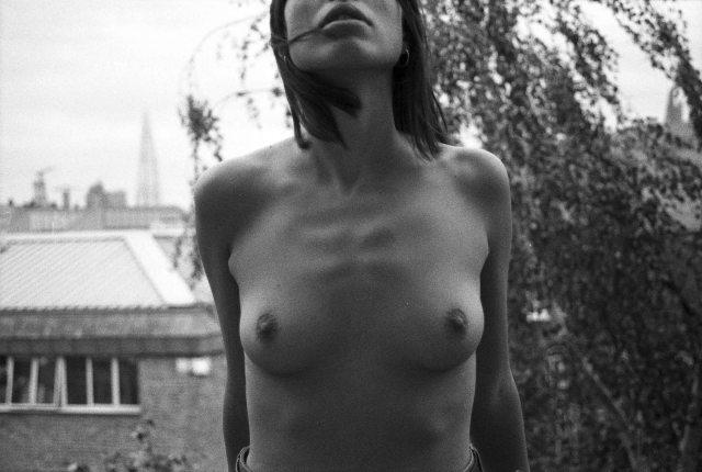 © Livia Daniel - Photographie IV