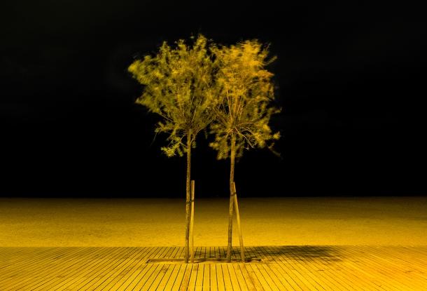 © Mireia Alises - Espais de silenci