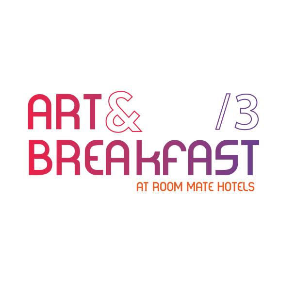 Art & Breakfast