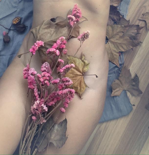 © Marien Gadea