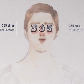 365 (formas deinspirarse)