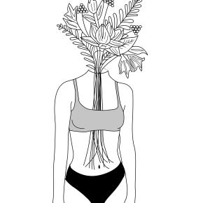 Jorge Gallardo, ilustraciones que cuentanhistorias