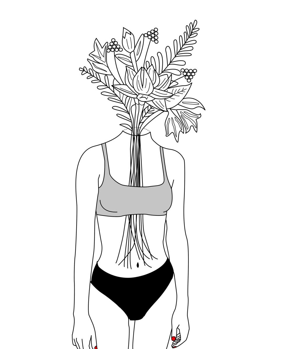 Jorge Gallardo, ilustraciones que cuentan historias