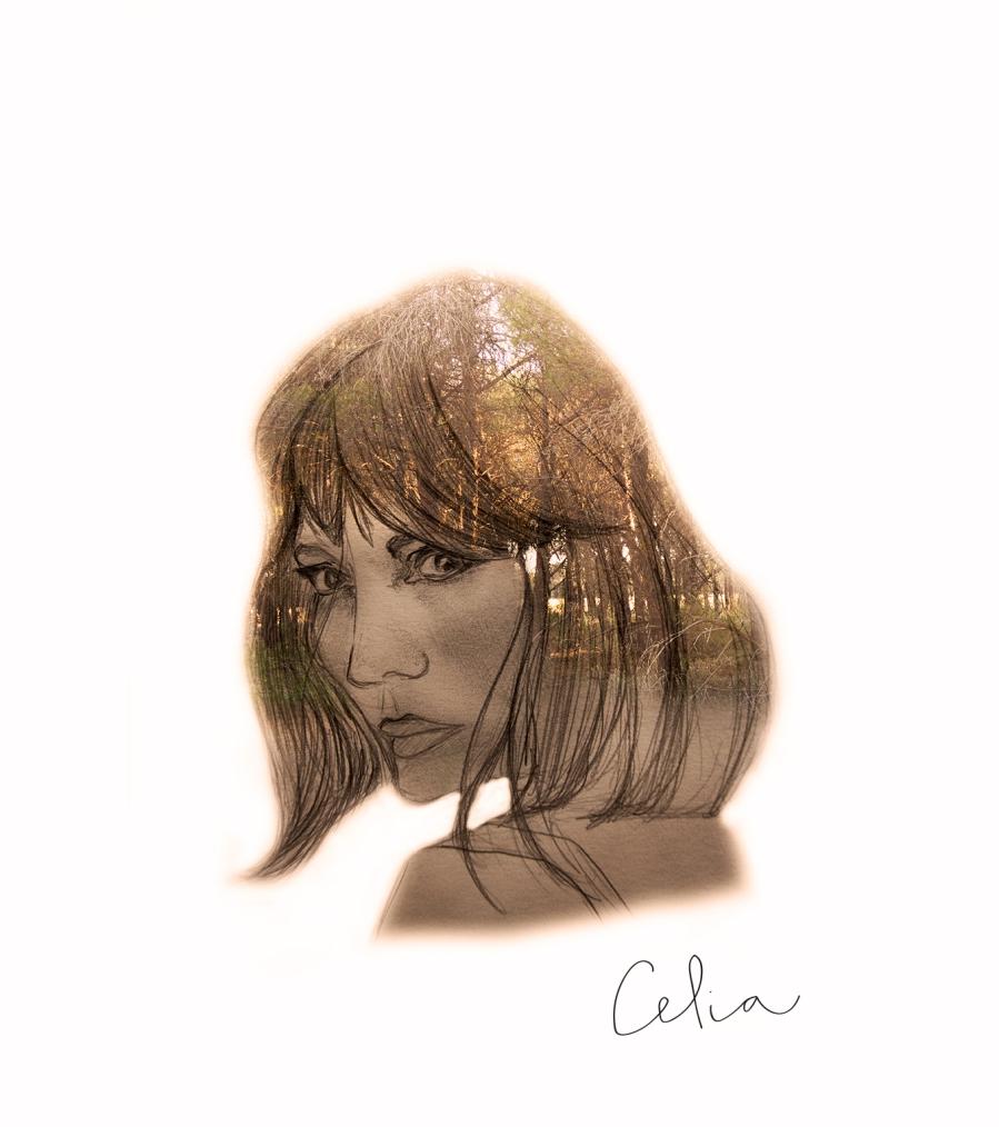 © Celia López Bacete - mujer 2