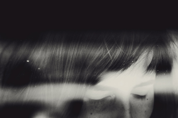 © Tina Riera