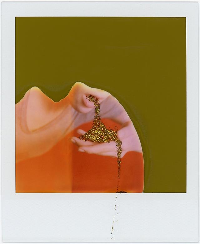© Urizen Freaza - GoldenPuke