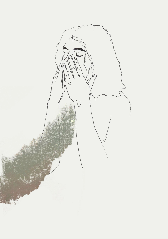 © Silvia Ferrer - Cuentos de insomnio