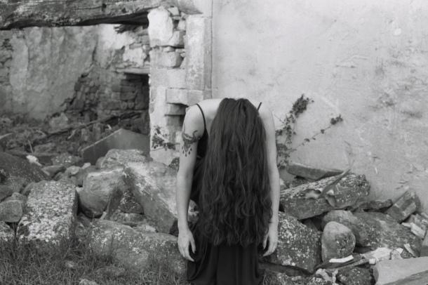 © Iosune de Goñi