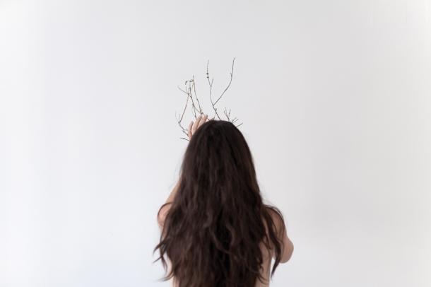 © Sonia Fraga - A veces