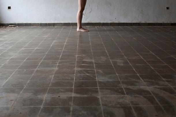 © Sonia Fraga - Espacios interiores