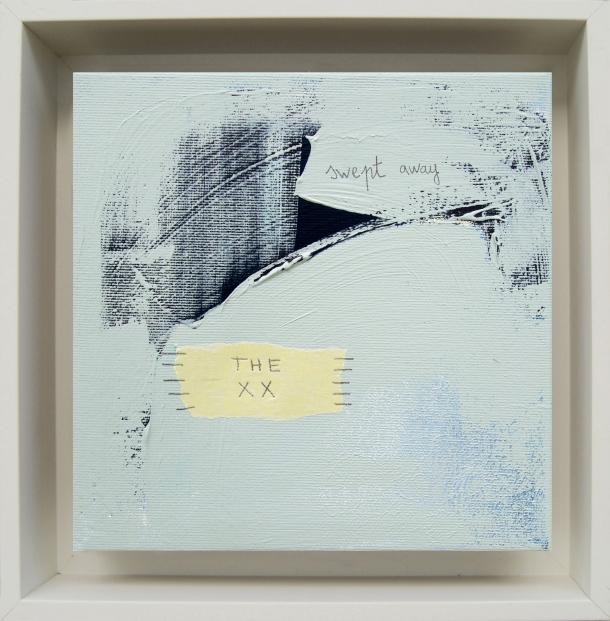 Swept-away-26x26cm