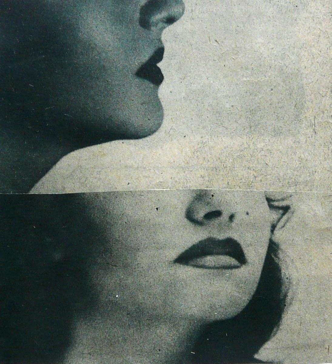 Aina Dorda Duch, belleza emocional