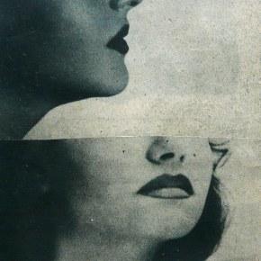 Aina Dorda Duch, bellezaemocional