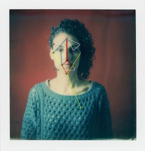 Urizen Freaza, la fotografía comoexperimento