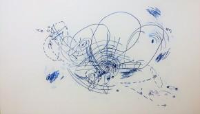 Brenda Castro reinterpreta el lenguaje de laciencia
