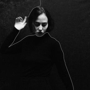 Noèlia Andrés, fotografíailustrada
