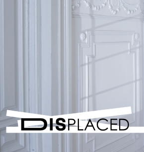 DISPLACED by Hybrid 2018