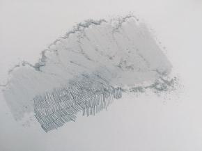 Séverine Han, el arte comorefugio
