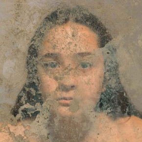 Estela Barone, fotografíatangible