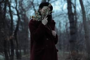 Adriana Finghis, la soledad queinspira