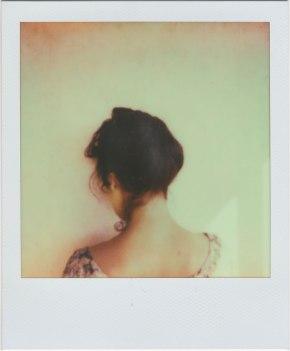 Celeste Ortiz, belleza eintimidad