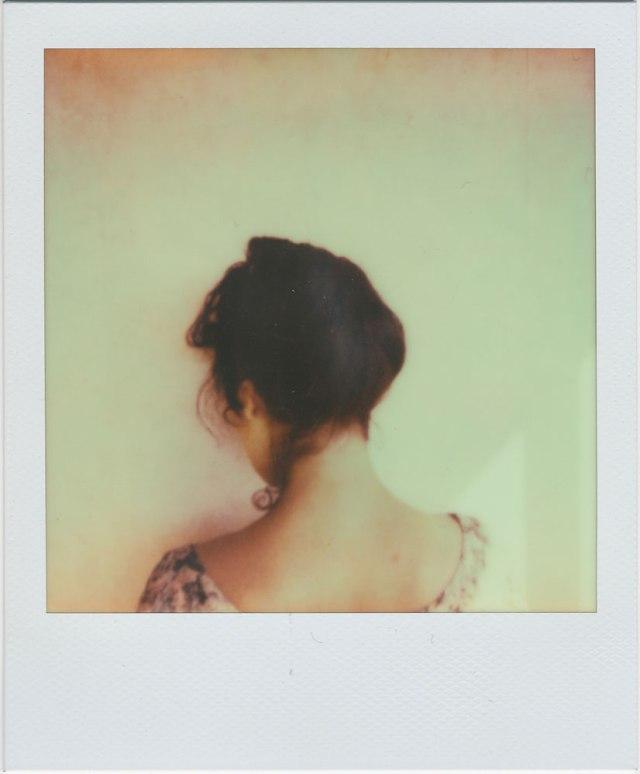 © Celeste Ortiz