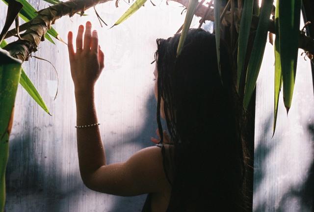 © Cristina Franco - Origins