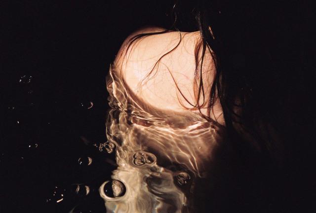 © Cristina Franco - Origins© Cristina Franco - Origins