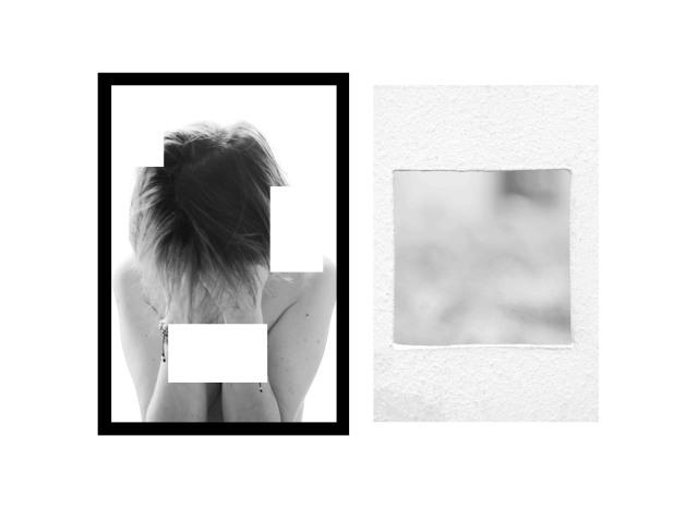 © Núria Espuis - Sin título. Serie Duelo