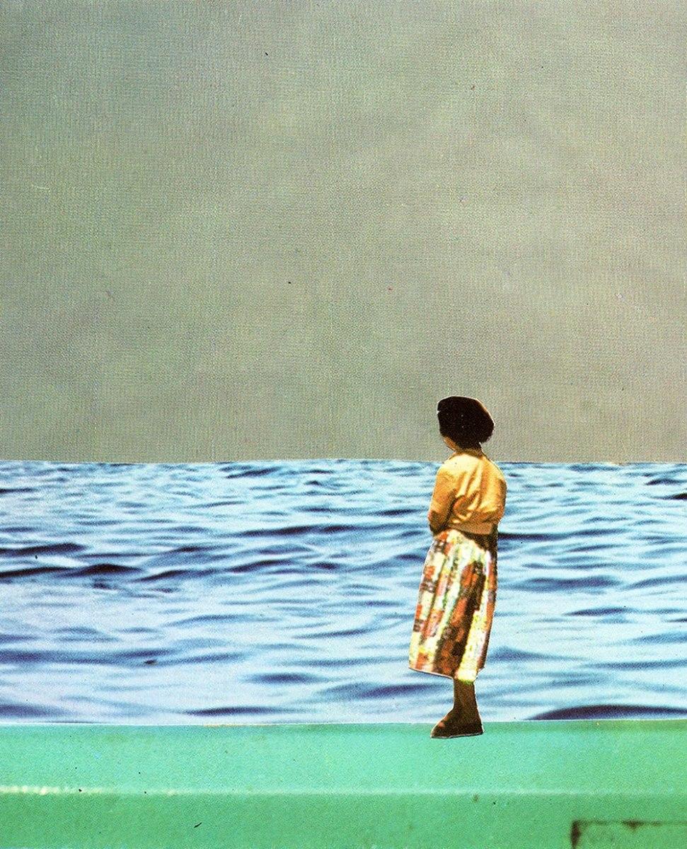 """""""El mirall de l'ànima"""" de Alexandre Coll"""