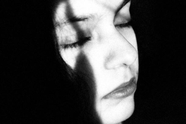 © Dilan Tas - No tears (2)