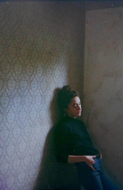 © Foix de Viladrich - Vanessa estudi
