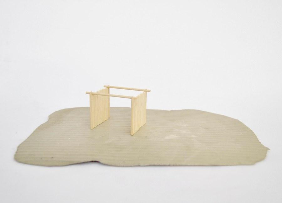 © Marta Castro - Arquitecturas alternativas