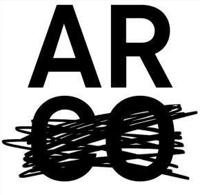 Llega la III Muestra de Arte Independiente La Aduana deRousseau