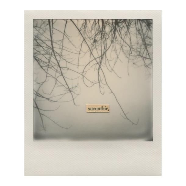 © Natalia Romay - La duda es el tormento