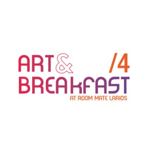 Málaga se prepara para la IV edición de Art &Breakfast