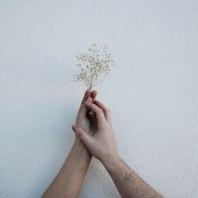 © Isabel Richarte -Opresión 3