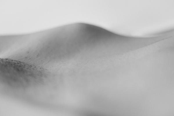© Rebeca Patillas - Ijsberg