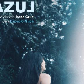 Espacio Nuca acoge una retrospectiva de la obra audiovisual de IreneCruz