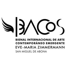 Abierta convocatoria para participar en BACOS2018