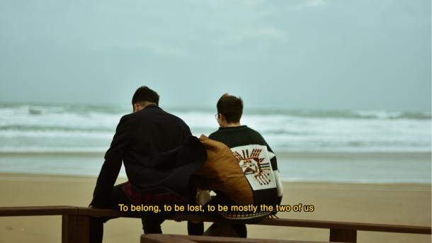 © Celia Kiedis - Pausa 4