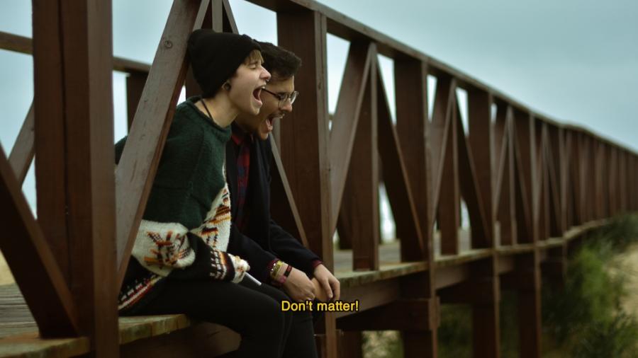 © Celia Kiedis - Pausa 5