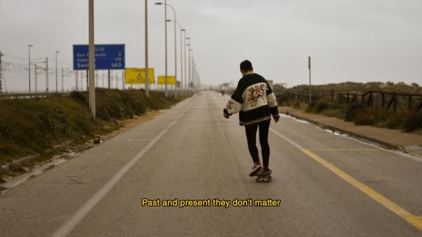 © Celia Kiedis - Pausa 7