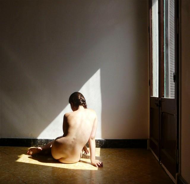 © Aina Dorda Duch - Vestigi